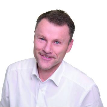 Wolfgang Gröner
