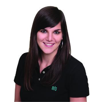 Daniela Erath